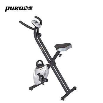 Cf-917e4 Home Use Bicycle For Exercise Benefits Easy Rider Machine - Buy  Best Bicycle For Exercise,Bicycle Exercise Benefits,Easy Rider Exercise