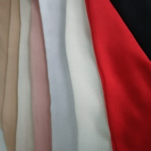 Großhandel moslemisches hijab schal stoff voile für <span class=keywords><strong>japan</strong></span>