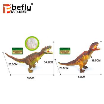 De Algodon De T Rex Dinosaurio Juguetes Para Los Ninos De 3 Anos Buy Juguetes Para Ninos De 3 Anos Juguetes De Dinosaurios Para Ninos Juguetes Para Ninos Product On Alibaba Com 17% off dinosaurios fósiles kit de excavación arqueología excavar historia esqueleto diversión juguetes para niños de. de algodon de t rex dinosaurio juguetes para los ninos de 3 anos buy juguetes para ninos de 3 anos juguetes de dinosaurios para ninos juguetes para