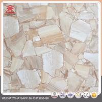 Cheap granite tiles price philippines