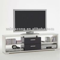 Hot Sale New Designed MDF TV Stand