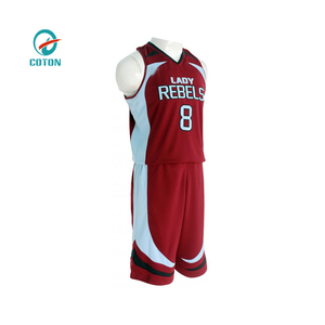 5de477f01 Athletic Basketball Jersey Wear