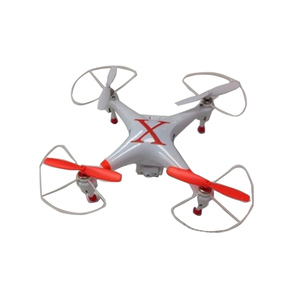 New Arrive 4 Channel 6 - Axis With Camera RC UFO
