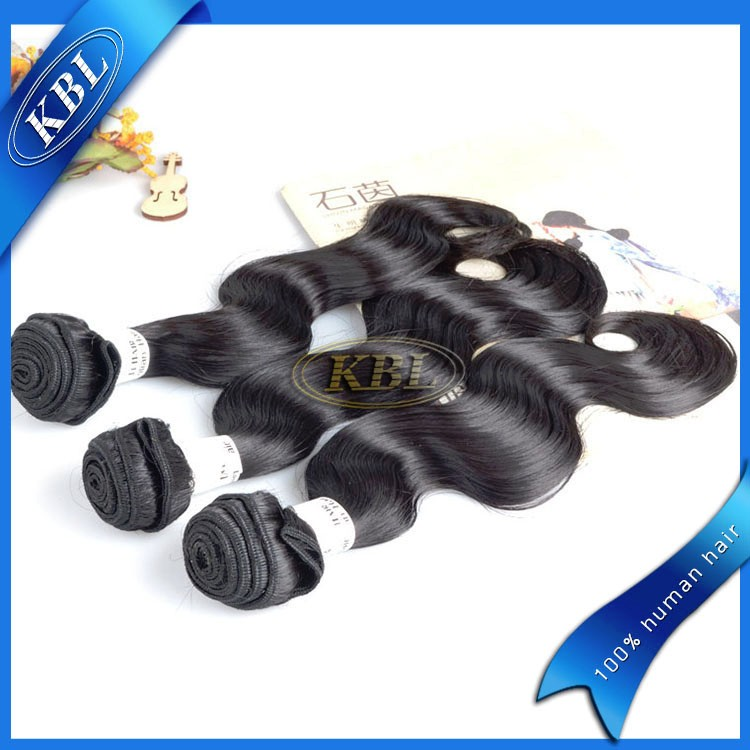Armenian hair armenian hair suppliers and manufacturers at armenian hair armenian hair suppliers and manufacturers at alibaba pmusecretfo Image collections