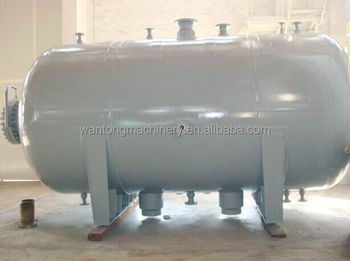 7efcef6935ba1 Metal Hydride Tank For Hydrogen Storage - Buy Hydride Tank