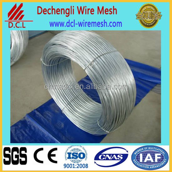 9 gauge galvanized wire 9 gauge galvanized wire suppliers and 9 gauge galvanized wire 9 gauge galvanized wire suppliers and manufacturers at alibaba greentooth Choice Image