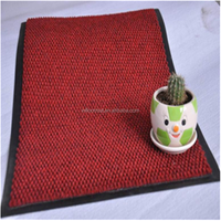 Pineapple Surface Pvc Backing Indoor And Outdoor Floor Mat Roll ...
