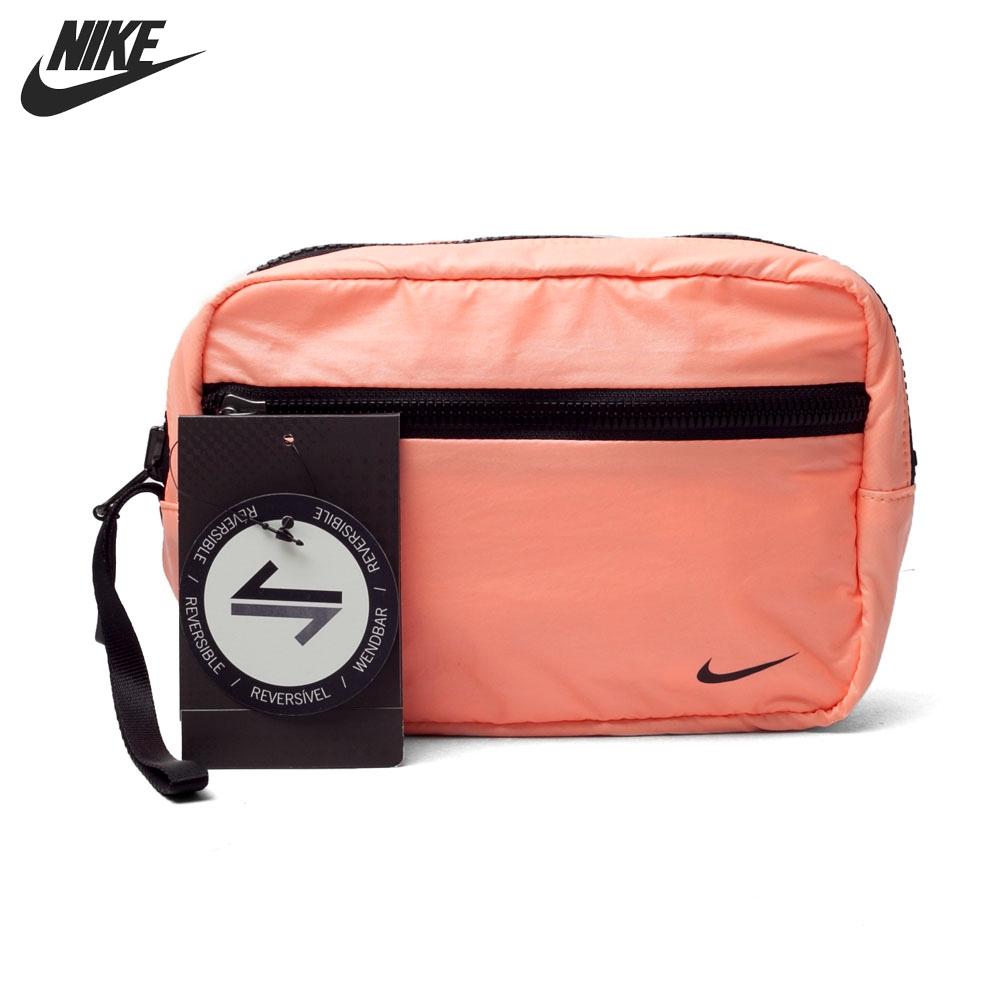 Nike Original Bags