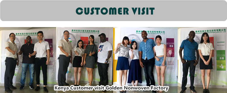 www-xxx promotional tote bag non woven carry bag U cut  nonwoven bag machine making
