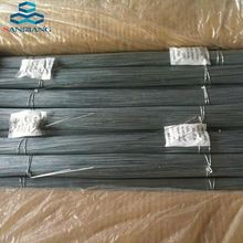 hot sale high quality low price 0.81mm construction metal wire/galvanized wire/binding wire manufacture
