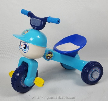 Christmas Giveaways For Kids.Hot Sale Christmas Giveaways Gifts Foldable Tricycle For Kids Buy Factory Wholesale Price Baby Tricycle Kids 3 Wheel Bike Promotional Gifts Of Kids
