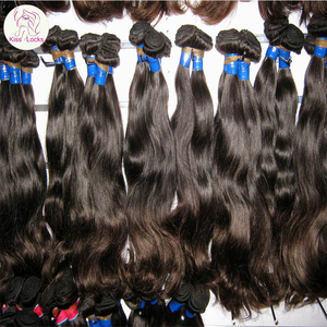 Original 100% Malaysian Human Hair 10A Raw Virgin Cuticle Aligned Unprocessed Body Wave Weave Wholesale Supplier