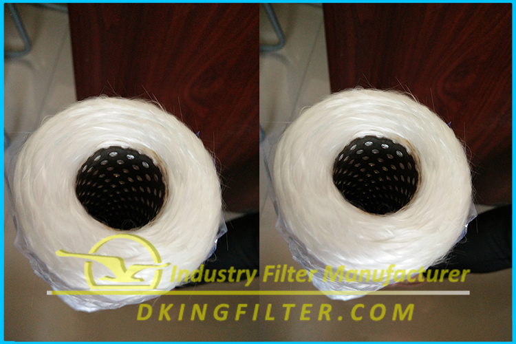 string wound cartridge Filter instock
