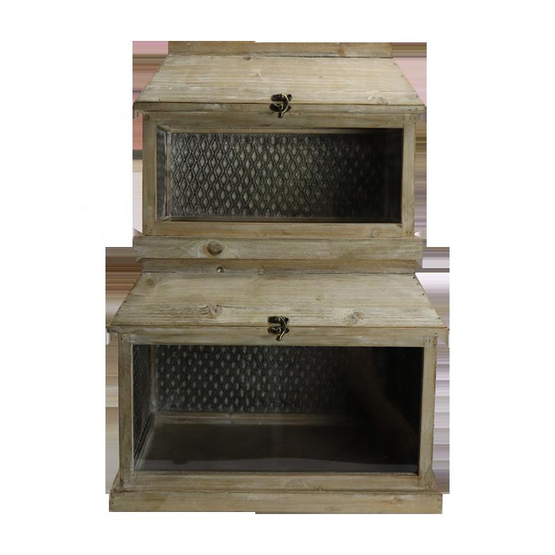 Inexpensive Vintage Furniture: Design Cabinet Decor Cabinets Cheap Antique Furniture