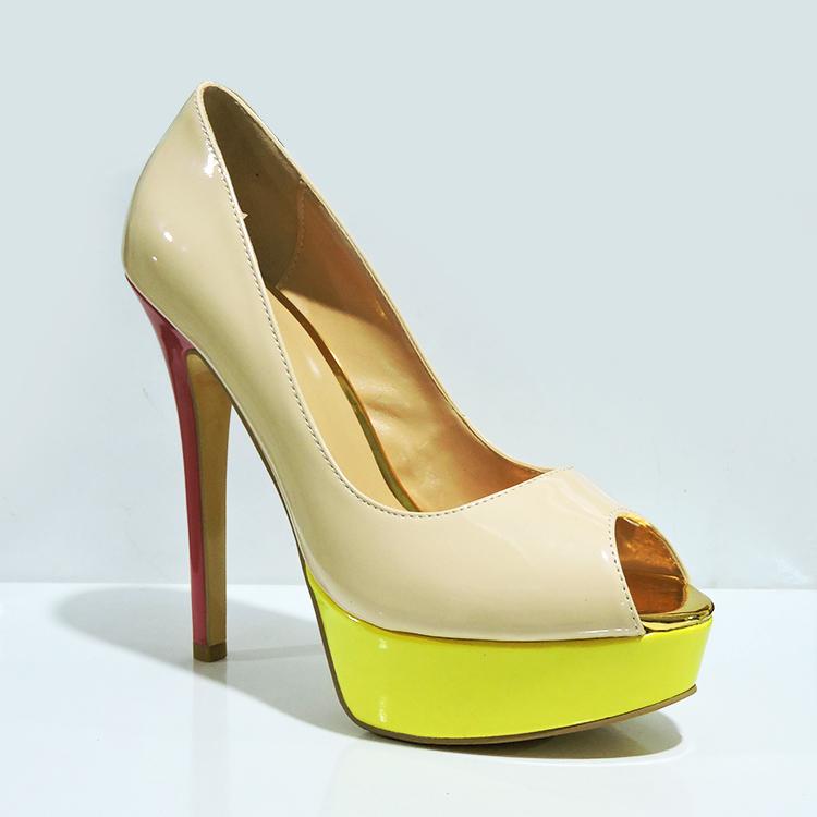 b1fae21b9 مصادر شركات تصنيع زقزقة إصبع منصة الأحذية وزقزقة إصبع منصة الأحذية في  Alibaba.com
