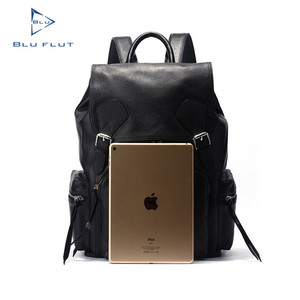 Metal Logo Backpack Duffle Bag,Backpack Offers,Backpack For Pc