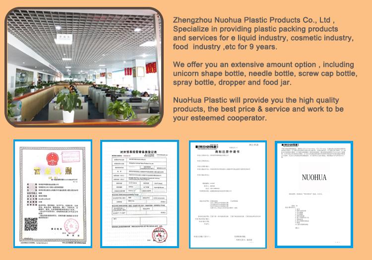 100% Vazamento Prova Profissional Heavy Duty 750 ml Garrafa de Spray De Plástico Transparente Gatilho