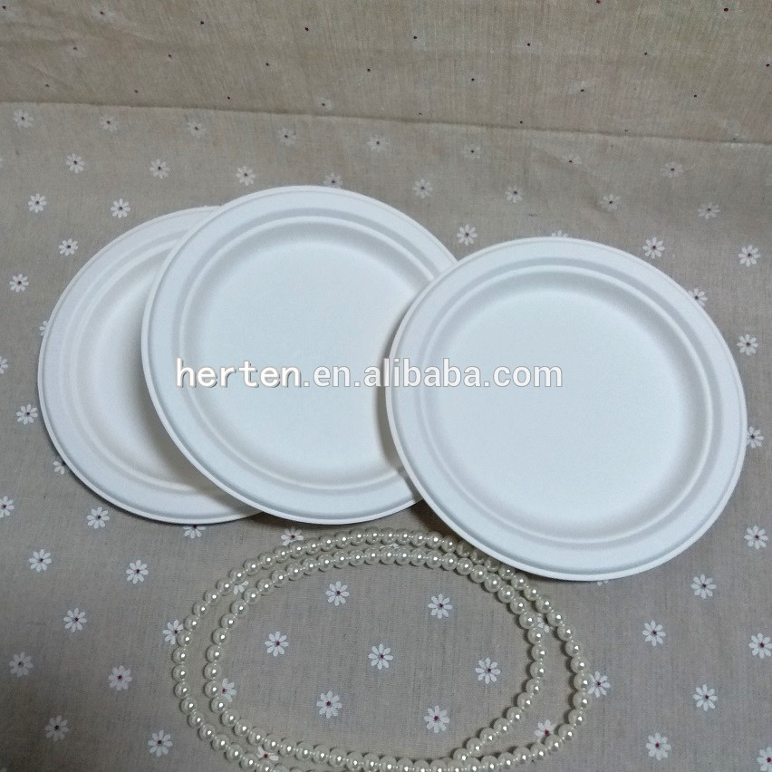 Marvellous Wholesale China Like Disposable Plates Gallery - Best ... Marvellous Wholesale China Like Disposable Plates Gallery Best & Marvellous Wholesale China Like Disposable Plates Gallery - Best ...