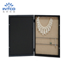 INTCO smart jewellery organizing box with collage memory photo frame
