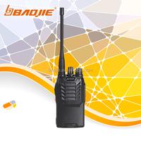 16CH Handheld cb Radio Range cb Radios 10 Meter cb Radio BJ-A1