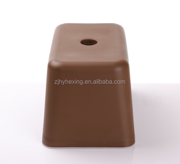 Japanese Bath Stool, Japanese Bath Stool Suppliers and Manufacturers ...