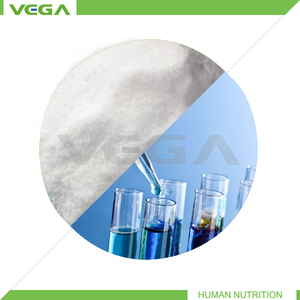 dextrose anhydrous/raw material dextrose anhydrous /chemical dextrose anhydrous