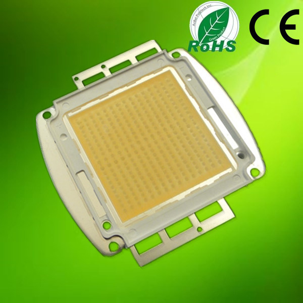 500W cob full spectrum high power led 500w grow diode