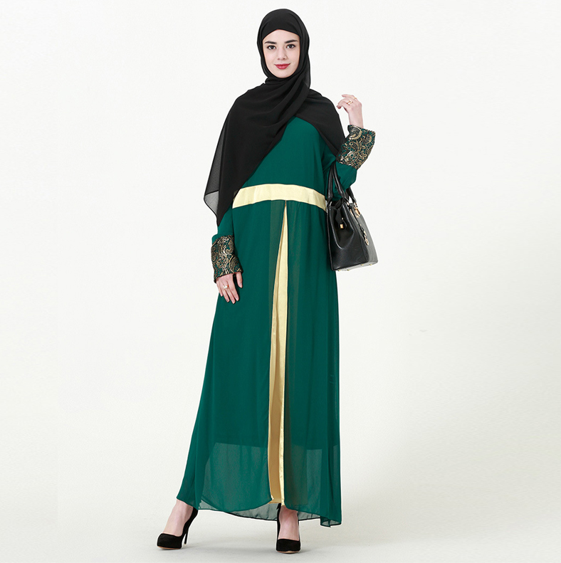 cbd121956fa60 مصادر شركات تصنيع ملابس اسلاميه تركيه وملابس اسلاميه تركيه في Alibaba.com