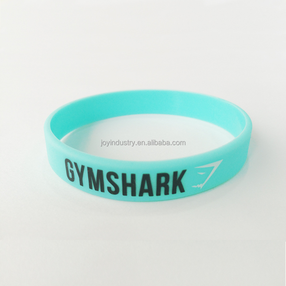 Silicone Bracelet, Silicone Bracelet Suppliers And Manufacturers At  Alibaba