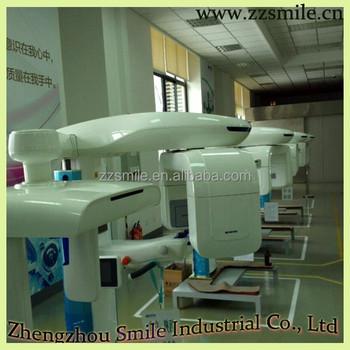 Meyer Digital Dental Radiografía Panorámica/digital Intraoral Dental ...