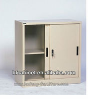 Metal Wall Mounted China File Cabinets
