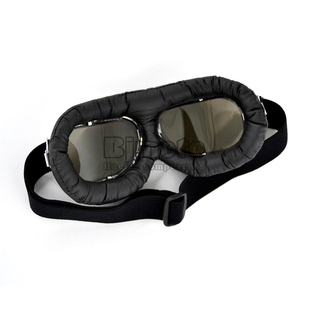 Gt-001a-sv нью-protect двигателя мотоцикла очки цветные очки мопедов мото очки 5 цветов