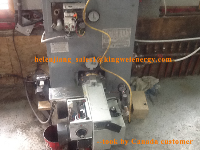Wood Oil: Newmac Wood Oil Furnace Manual Newmac Furnaces Wiring Schematic on furnace diagrams, smoke detectors schematic, furnace fan schematic, furnace exhaust schematic, furnace motor schematic,