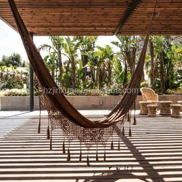 2017 italy france new style romantic indoor outdoor portable folding brown colour model crochet hammocks hammock buy cheap china hammock hammock chair products find china hammock      rh   m alibaba