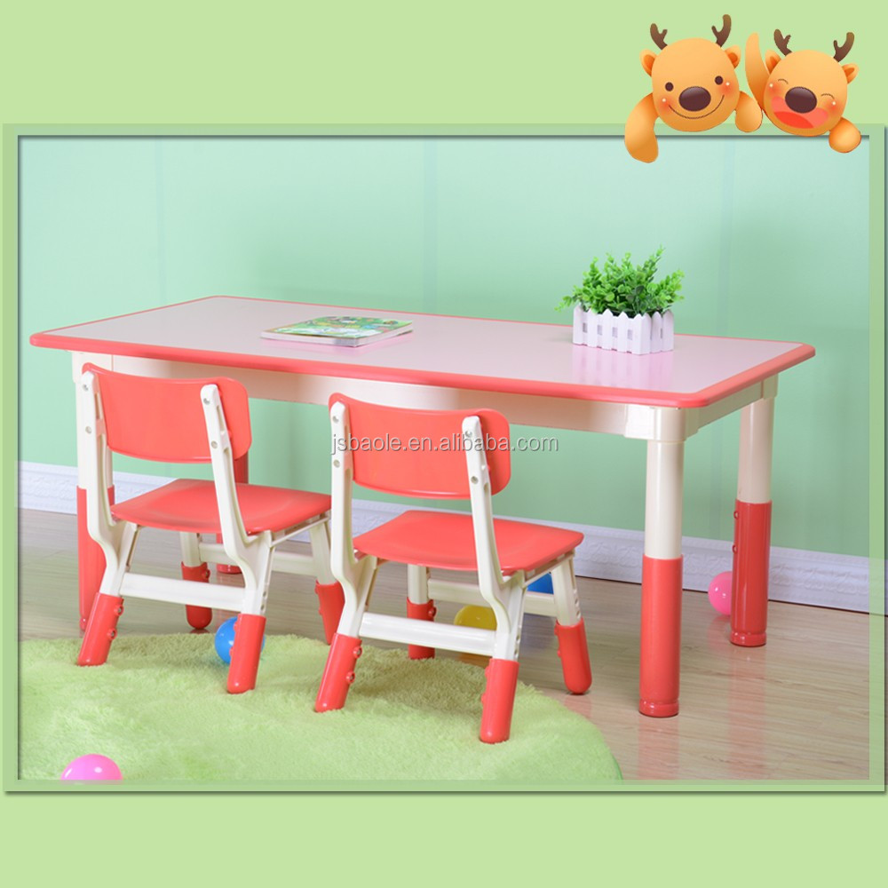 Children Plastic Table And Chairs, Children Plastic Table And Chairs  Suppliers And Manufacturers At Alibaba.com