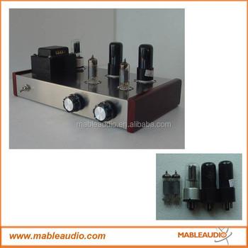 6j4+6p6p Preamp Kits/preamp Diy Kits - Buy Hifi Amplifier Kits,6j4+6p6p  Tube Amplifier Kits,Tube Amplifier Kits Product on Alibaba com