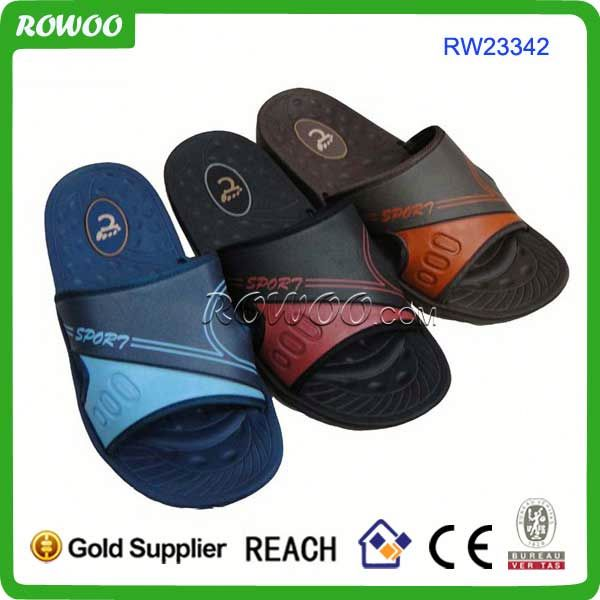 indoor animal slipper,indoor slipper,men slipper