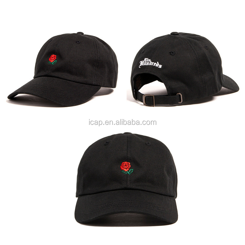 82274a186d0 Wholesale New Styles Dad Caps