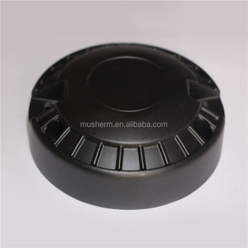 studio monitor speakers customised 2017 Hot selling aluminum mini speaker cover driver bluetooth speaker