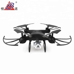 4-Axis Gyro 2.4G RC Wireless Long Distance Drone With Camera HS Code