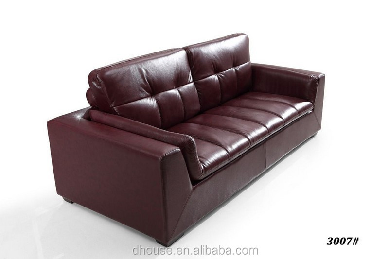 Checkered Sofa, Checkered Sofa Suppliers And Manufacturers At Alibaba.com