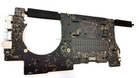 Brand New Full Assembly For Sony Tap 11 1-811-891-22