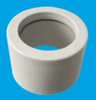 pvc conduit fittings Bends Plain Reducer AS/NZS 2053