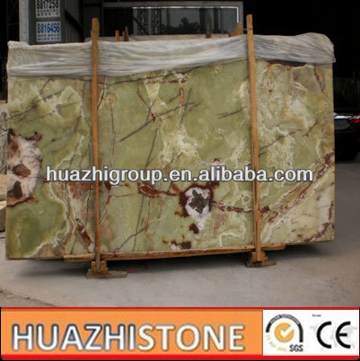 hot sale elegant natural indoor marble fireplace