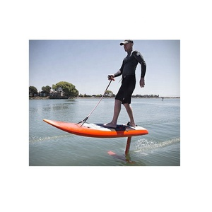 Premium Electric Hydrofoil Surfboard For Sale