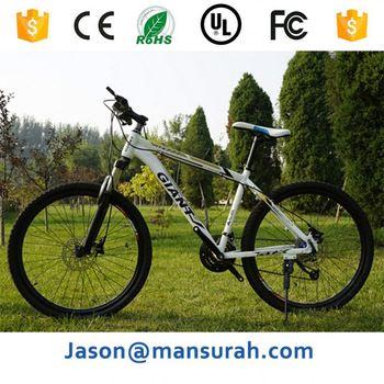 Top Quality Green Balance Orbea Oiz M Ltd 27 5 Mountain Bike 2015