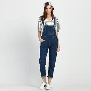 ee6e90c8c322e Plus Size Women Jeans Wholesale