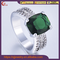 New Product Newest Design Wedding Rings Mens