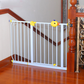 2017 EN1930:2011 EN71 Approved Kids Safety Gate For Stairs Meet European  Standard Baby Fence
