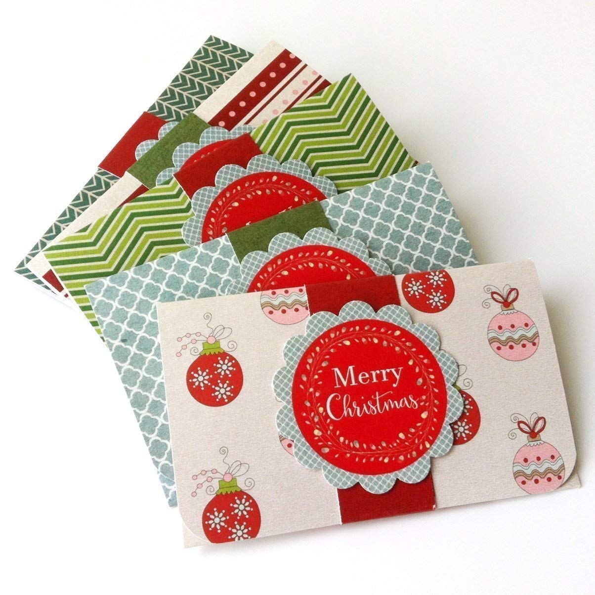 Cheap Christmas Gift Card Ideas, find Christmas Gift Card Ideas ...